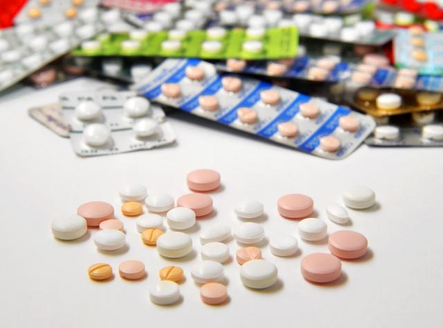 製薬会社年収ランキング 年収1000万以上は8社で昨年より3社増加