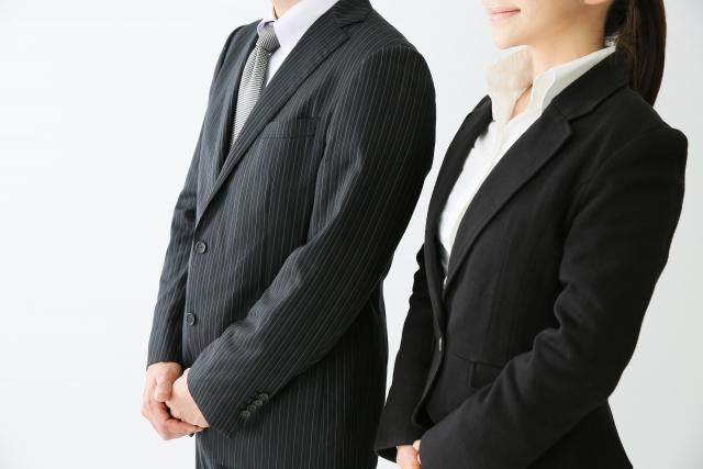 人材業界の高給企業ランキング